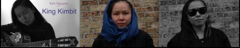 Kim MAshup